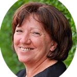 Liliane Schandené