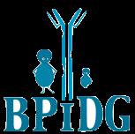 BPIDG Logo