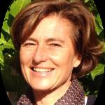 Catherine Heijmans