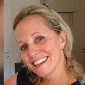 Julie Smet